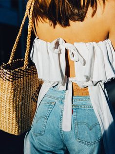 Summer Outfits Ideas: 9 Looks We're Bookmarking Already