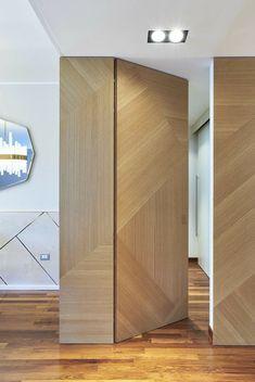 #hidden #door #portanascosta #portafiloparete