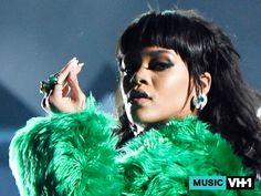 Rihanna-BBHMM-Just-Brittany-feature
