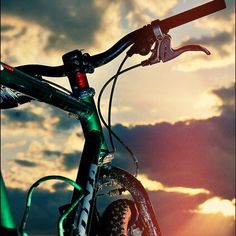 Can't wait for the weekend in Squamish #trails