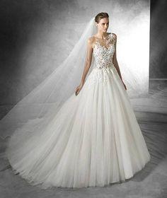 1456371560 wedding dresses 2016 17