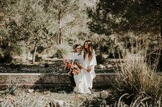 Daniela Marquardt Wedding Photography // Wedding Photography | Wedding Photographer | Bohoemian | Bohemian Wedding | Vintage | Vintage Wedding | DIY Wedding | Barn | Barn Wedding  | Hippie | Hippie Wedding | Indian Wedding | Mallorca Wedding | Mountain Wedding | Austria Wedding | Bavaria Wedding | Destination Wedding | Travel