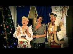 DUMNEZEU ESTE ROMAN videoclip oficial (muzica si text RAOUL)