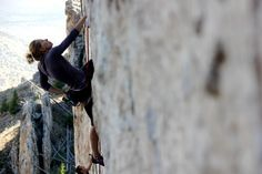 Project day - Lindsay Gasch on Son of Discovery- 5.13