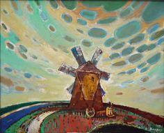 Imagini pentru igor vieru Republica Moldova, Painting, Collection, Painting Art, Paintings, Painted Canvas, Drawings