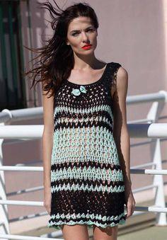 #TejemeMag #Knit #Knitwear #Fashion #Editorial #Studio #DIY #Craft #Style