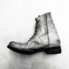 30 ShoeS ideas | shoes, designer shoes, me too shoes