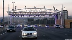 OUTA: SANRAL's lawyers disobey court rules Lawyers