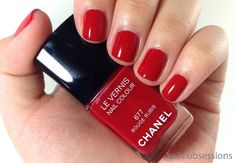 Chanel-Holiday-2013-677-Rouge-Rubis-Nail-Polish-2-1024x708.jpg (1024×708)