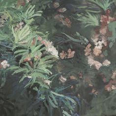 WILD-GARDEN-05
