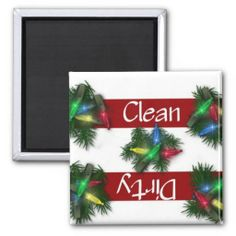 ==> consumer reviews          	Clean or Dirty Christmas Lights Dishwasher Magnet           	Clean or Dirty Christmas Lights Dishwasher Magnet Yes I can say you are on right site we just collected best shopping store that haveThis Deals          	Clean or Dirty Christmas Lights Dishwasher Magne...Cleck Hot Deals >>> http://www.zazzle.com/clean_or_dirty_christmas_lights_dishwasher_magnet-147485413672128963?rf=238627982471231924&zbar=1&tc=terrest