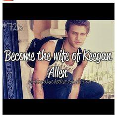 1000+ images about Keegan Allen♥♥♥ on Pinterest   Keegan allen ...