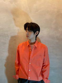 Korean Boy Bands, South Korean Boy Band, Yoon Park, Fandom, Istj, Sung Hoon, Twitter Update, Entertainment, Raincoat