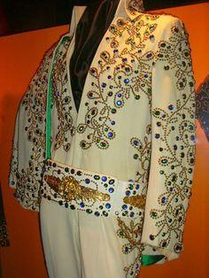 elvis jumpsuit pattern - Google Search