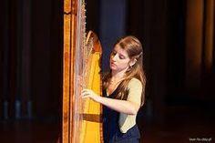 Resultado de imagen para harpas