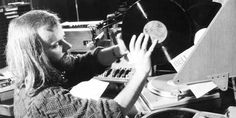 'collecting history: john peel, j dilla, and the record as artefact: the allure of the physical object and what records mean in the digital age' - eric harvey, 2012 [pitchfork article]