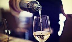 Αθήνα: 6 wine restaurants που αξίζει να επισκεφθείτε