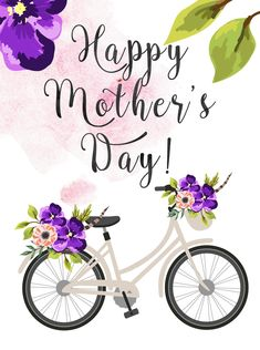 Grandma Quotes Discover Free Printable Mothers Day Cards Happy Mothers Day to the most amazing mom - we are so lucky to have you! Happy Mothers Day Wishes, Happy Mothers Day Images, Happy Mother Day Quotes, Happy Birthday Wishes Cards, Happy Mother's Day Card, Funny Mothers Day, Mothers Day Cards, Mothers Love, Birthday Cards