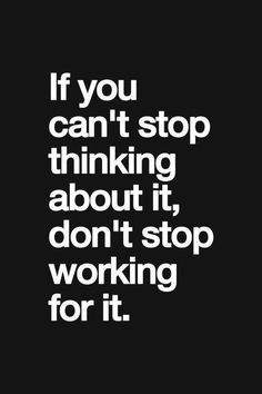 Cool Success quotes: #inspiration #fitness #hardwork...