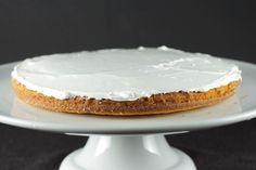 cake gif - Bing images