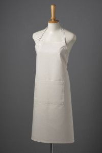Oakhill Bib Apron, High Neck Dress, Dresses For Work, Design, Fashion, Turtleneck Dress, Moda, La Mode, Fasion