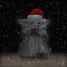 Yoda was the leading expert at the use of the force. The Force is what gives a Jedi his power. More Yoda Quotes Yoda Gif, Yoda Meme, Star Wars Pictures, Star Wars Images, Star Wars Fan Art, Yoda Images, Yoda Quotes, Pinturas Disney, Star Wars Baby