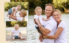 Bildergebnis für familien fotoshooting in der natur