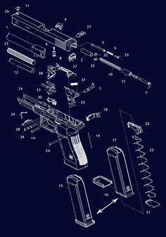 USA Gun Shop - The Best Handguns, Rifles, Shotguns and Ammo online Airsoft, Glock Accessories, Best Handguns, Battle Rifle, Weapons Guns, Glock Guns, Custom Guns, Free Adult Coloring Pages, Movie Poster Art