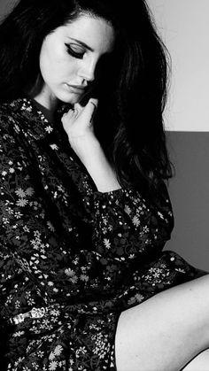 Lana Del Rey // Lizzy Grant ♡ LDR ♡ a.k.a. Lizzy Grant #LanaDelRey #Lana_Del_Rey #LizzyGrant #Lizzy_Grant #LDR #lanadelrey #lana #ldr #Lana