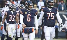 Bears' offense should make noticeable progress in 2016 = Adam Gase did a fantastic job coordinating the Chicago Bears' offense last year and playing to the strengths and weaknesses of the group overall, but more specifically, to his quarterback, Jay Cutler. Gase has shown.....
