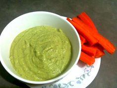 Zucchini Dip — Integrative Wellness Group in Belmar | Chiropractor NJ | Functional Medicine NJ | Nutritionist NJ | Massage NJ