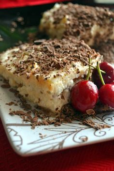 pineapple fridge tart, pineapple, dessert, sweet treats. pudding, tart, summer dessert, south africa, braai, festive season, pine apple, pine pudding, tami magnin, rumtumtiggs