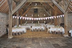 Whiston  Manorial. Barn. My wedding reception venue I'd do it all over again!
