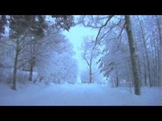 Enya - Aniron (Extended) HD - YouTube