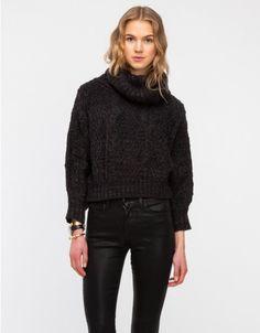 West Sweater