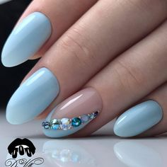 Hot Trendy Nail Art Designs that You Will Love Perfect Nails, Gorgeous Nails, Pretty Nails, Nagel Stamping, Nagel Hacks, Nagellack Design, Blue Nail Designs, Trendy Nail Art, Elegant Nails