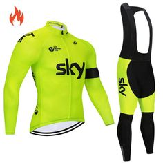 Outdoor Good Store: Fishing and Cycling Apparel Online Cycling Wear, Cycling Shoes, Cycling Jerseys, Cycling Outfit, Bike Wear, Cycling Helmet, Bicycle Clothing, Cycling Clothing, Cycling Sunglasses