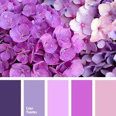 Color Palette #2963 | Color Palette Ideas | Bloglovin'