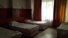 Şirket otelleri Gebze Otelleri Gebzede firmalara uygun fiyata otel rezervasyon Ferah Otel 02626413708 | gebzeotelrezervasyon