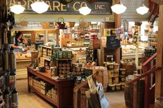 country stores - Google Search