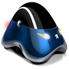 Resultados de la Búsqueda de imágenes de Google de http://blog.picodulce.com.ar/wp-content/uploads/2010/04/Auto-del-futuro.jpg
