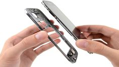 This Training Will be Mobile Repairing Course in Patna, Bihar