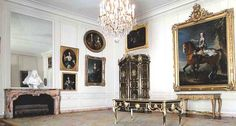 Don't miss in the Palace | Welcome to the Palace of Versailles