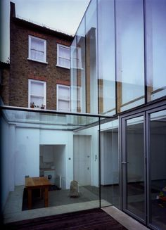 Design Elektra House In London / Adjaye Associates London South Bank University, Pleasant Valley, Dar Es Salaam, Best Architects, Royal College Of Art, New Homes, David, Building, Houses