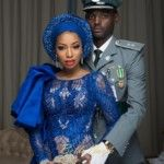 House of Deola presents Komole Kandids Series 1 | BellaNaija Weddings interviews The Designer
