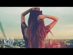 Vanic X K.Flay - Cops - YouTube