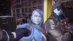 He posed? Destiny Cayde 6, Destiny Comic, Destiny Bungie, Gamer Tags, Pokemon, Looks Cool, Video Games, Geek Stuff, Too Funny