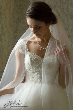 1000 images about boise bridal shops on pinterest for Wedding dresses idaho falls