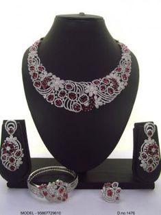 1 Carat, Carat Gold, Collar Necklace, Necklace Set, Jewelry Sets, Jewelry Necklaces, Floral Necklace, Selling Jewelry