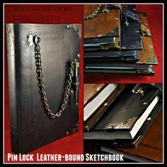 Detroit Leather Company | Indiegogo